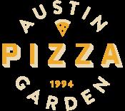 austin-pizza-garden-logo