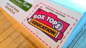 Box Tops 1