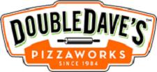 dd_logo_sized