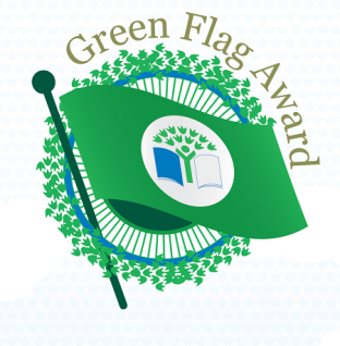 GreenFlag_Award_Icon