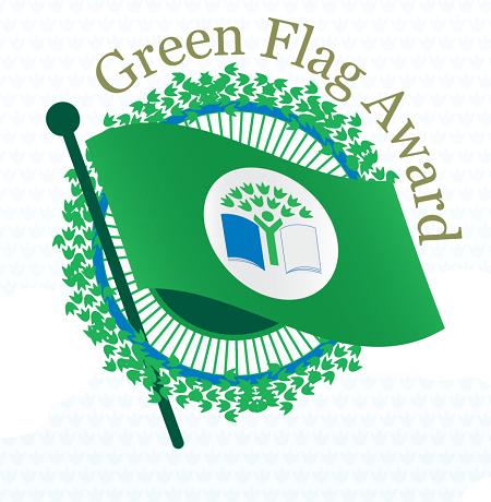 GreenFlag_Award_Icon