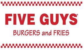 Five_Guys_Logo