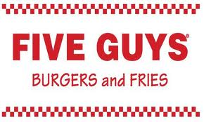 Five_Guys_Logo