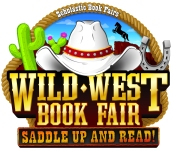 Wild West Book Fair Logo FINAL 3