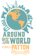 Patton-Around-The-world-t-shirt-logo-isolated (7)