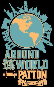 Patton-Around-The-world-t-shirt-logo-isolated (7)