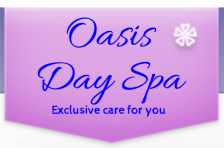 Screenshot-2018-1-31 Oasis Day Spa in Austin, Tx About