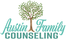 Austin family counseling