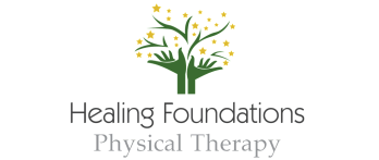 Healing Foundations