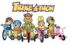 trike-a-thlon