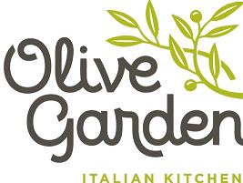 635960119171170635-OliveGarden (1)