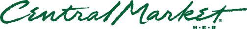 central-market-logo