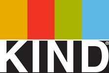 KINDLogo_RGB_Neg