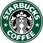Starbucks-logo-300x300