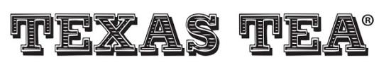 TexasTea-logo(registered)_preview